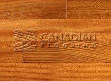 Brazilian Cherry Jatoba Hardwood Flooring Canadian