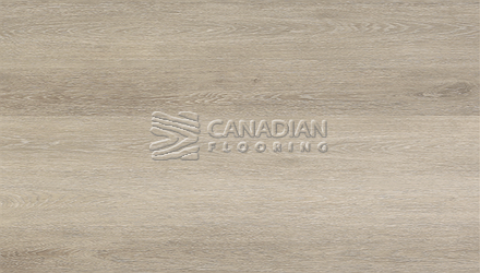Luxury Vinyl Flooring, Biyork, Hydrogen 6 mm, Click, <br>Color:  Almond Paste