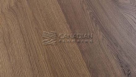 KronoSwiss, Grand Selection, 12.0 mm, Color:   Sunshine Laminate flooring