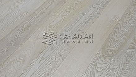 "Red Oak, 5.0"" x 3/4""Hardwood Planet,  Color: Bellagio HARDWOOD FLOORING"