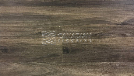 Luxury Vinyl Flooring LifeStepp, Premium  8.5 mm, Color: Oatmeal VINYL FLOORING