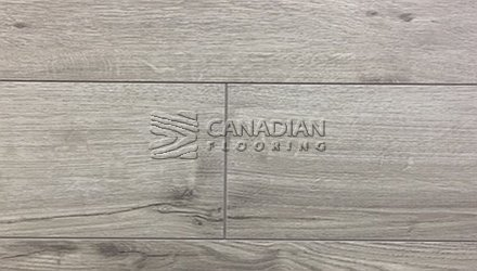 Laminate Flooring, 12.0 mm, Canfloor, Color:  E 1622