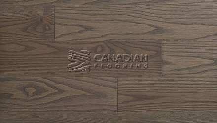 "Solid Canadian Ash<br>Panache, 3-1/4""<br>Character Grade<br>Color: Venus"