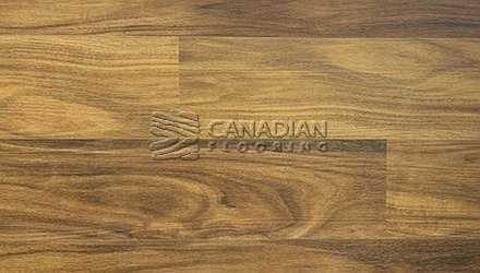 Luxury Vinyl Flooring, Canfloor, Vancouver Collection,  9.0 mm, with 2.0 mm IIC-73/STC-72 underpad<br>Color: 7201