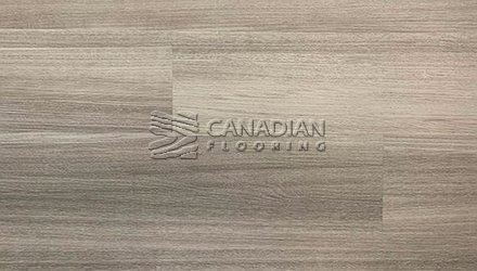 Luxury Vinyl Flooring, Canfloor, Montreal collection,  8.0 mm, with 2.0 mm IIC-73/STC-72 underpad<br>Color: 6208