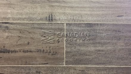 Laminate Flooring <br>12.0 mm, Canfloor<br>Color: HE 3628