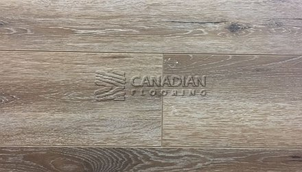 Laminate Flooring, 12.0 mm, Canfloor, Color:  E 1658