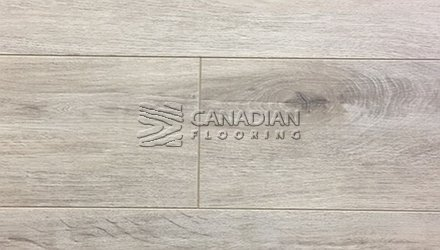 Laminate Flooring <br>12.0 mm, Canfloor<br>Color: E 1656
