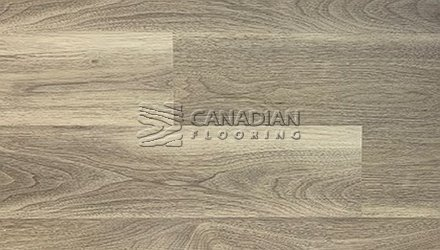 Luxury Vinyl Flooring, Canfloor, Vancouver Collection,  9.0 mm, with 2.0 mm IIC-73/STC-72 underpad<br>Color: 7202