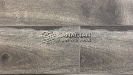 Laminate Flooring <br>12.0 mm, Canfloor<br>Color: M-5601