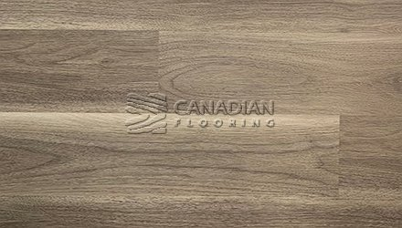 Luxury Vinyl Flooring, Canfloor, Montreal collection,  8.0 mm, with 2.0 mm iiC 73/STC 72 underpad<br>Color: 6205