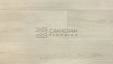 Laminate Flooring, 12.0 mm, Canfloor,  Soho Collection, Color: 98006