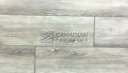 Luxury Vinyl Flooring <br>LifeStepp, Cosmopolitan  8.0 mm, <br>Color: Parkdale