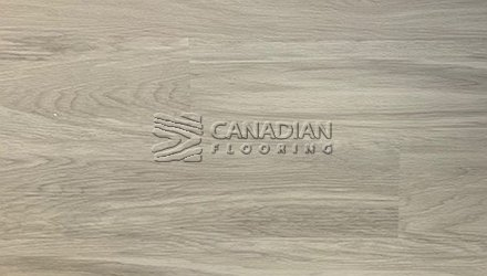 Luxury Vinyl Flooring, Canfloor, Vancouver Collection,  9.0 mm, with 2.0 mm IIC-73/STC-72 underpadColor: 7206 Vinyl flooring
