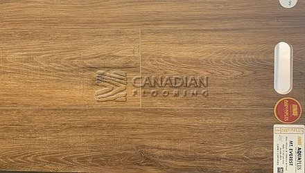 Luxury Vinyl Flooring, Aqua Plus, NAF, 7.0 mm, Color: Mt.Everest Vinyl flooring