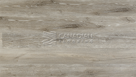 Luxury Vinyl Flooring, Biyork, Hydrogen 6 mm, Click, <br>Color:  Outback