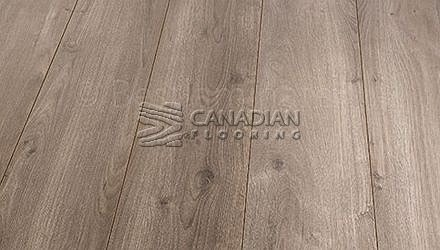 Inhouse, 12 mmDynamic Highlands.  Color: Quarry Oak LAMINATE FLOORING