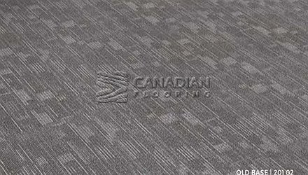 Carpet Tile Flooring  Inglewood 201 SeriesColor: Old Base Premium Carpet Tiles