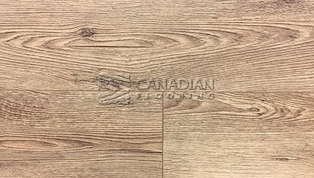 KronoSwiss, Grand Selection, 12.0 mm, Color:   Veneto Oak
