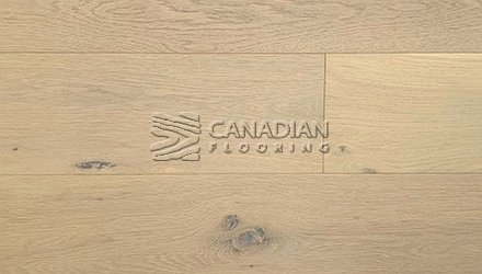 "Engineered Euro White Oak<br>7.0"" or 7-1/2"" x 3/4""<br> Color: Torino"