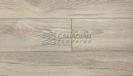 Fuzion, Atlantis Collection, 12.0 mm, Water-ResistantColor:  Moat Laminate flooring