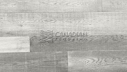 "Fuzion Euro Oak<br>Miller's Reserve<br> 5.0"" & 7-1/2"" x 1/2"", <br>Color: Band Saw"