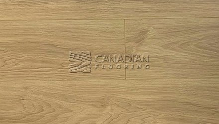 Laminate Flooring, 12.0 mm, Canfloor,  Soho Collection, Color: 98001
