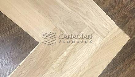 White Oak Laminate Flooring Canada Carpet Vidalondon