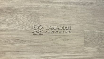 Luxury Vinyl Flooring, Canfloor, Vancouver Collection,  9.0 mm, with 2.0 mm IIC-73/STC-72 underpad<br>Color: 7204