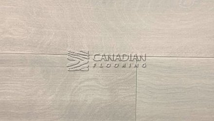 "Engineerd Maple<br>Canfloor ST, Click, <br>6.0"" x 1/2"" <br>Color:  Opal"