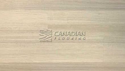Luxury Vinyl Flooring, Canfloor, Vancouver Collection,  9.0 mm, with 2.0 mm IIC-73/STC-72 underpad<br>Color: 7207