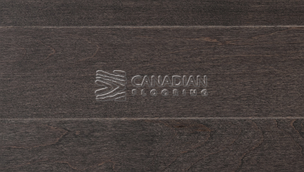 "Solid Hard Maple, Superior Flooring,  3-1/4"", Premier <br>Color:  Caraway"