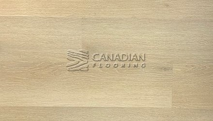Luxury Vinyl Flooring, Canfloor, Vancouver Collection,  9.0 mm, with 2.0 mm IIC-73/STC-72 underpad<br>Color: 7205