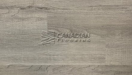 Luxury Vinyl Flooring, Canfloor, Montreal collection,  8.0 mm, with 2.0 mm iiC 73/STC 72 underpad<br>Color: 6206