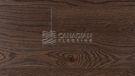 "White Oak, Superior Flooring 3-1/4"", Wire-Brushed, Heritage, Rawhide HARDWOOD FLOORING"