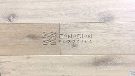 Engineered Wood Flooring White Oak