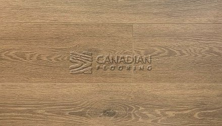 Laminate Flooring, 12.0 mm, Canfloor,  Soho Collection, Color: 98009