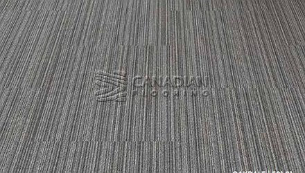 Carpet Tile Flooring  Caledon 501 Series<br>Color: Oakdale