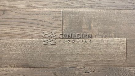"Engineered European Oak<br>Canfloor, 5.5"" x 3/4""<br>Character Grade<br> Color: Arizona"