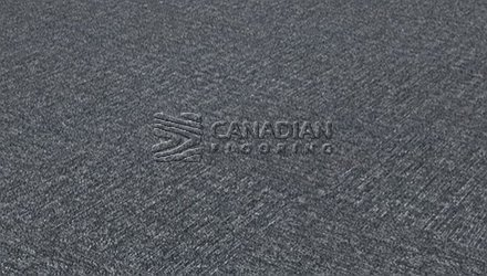 Carpet Tile Flooring  Odessa 7601 Series<br>Color: Cenzio Grey