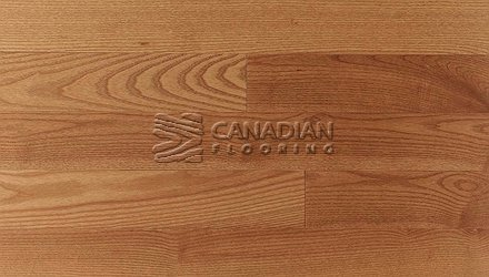 "Solid Canadian Ash<br>Panache, 4-1/4""<br>Character Grade<br>Color: Butterscotch"