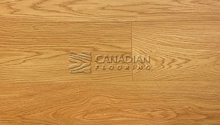Laminate Flooring, 12.0 mm, Canfloor,  Soho Collection, Color: 98002