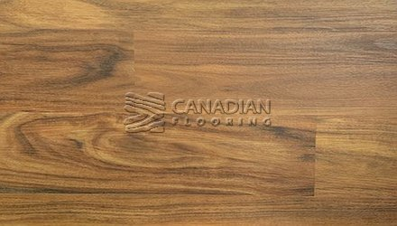 Luxury Vinyl Flooring, Canfloor, Montreal collection,  8.0 mm, with 2.0 mm IIC 73/STC 72 underpad<br>Color: 6209