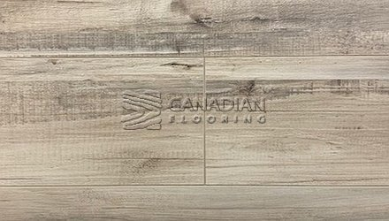 Laminate Flooring, 12.0 mm, Canfloor, Color:  E 1620