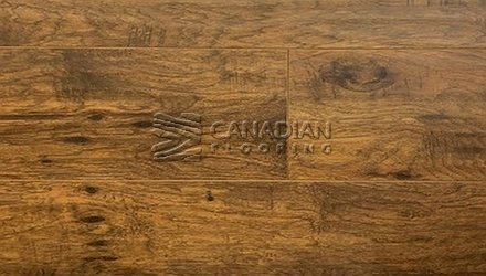 Laminate Flooring, 12.0 mm, Canfloor,  Soho Collection, Color: 98008