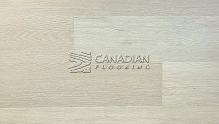 Luxury Vinyl Flooring, Canfloor, Vancouver Collection,  9.0 mm, with 2.0 mm IIC-73/STC-72 underpad<br>Color: 7209