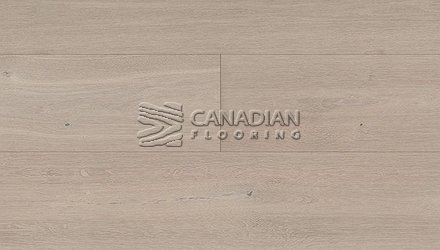 "Engineered  Oak, Fuzion, Beaux Arts, Size: 10-1/4"" x 3/4"", <br> Color:  Donatello"