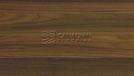 "Solid Hardwood Flooring, <br>Sucupira, Sunca,   <br>.3-1/4"" x 3/4"", <br> Color: Hazelnut"