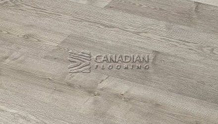 "Solid Canadian Ash<br>Panache, 3-1/4""<br>Character Grade<br>Color: Light Grey"