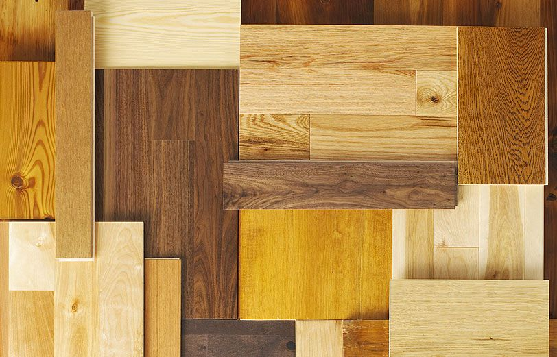 Hardwood Engineered Vinyl Flooring In Toronto Ontario Canadian